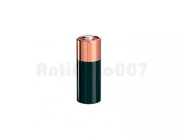 Batteria alcalina 12V MN21