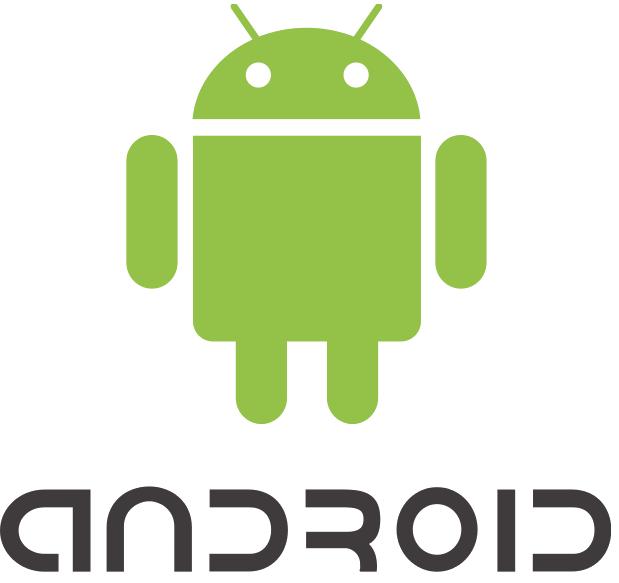 App gestione antifurto per android - App per antifurto casa ...