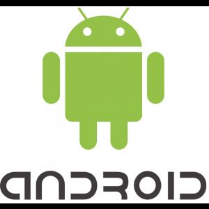 App gestione antifurto per Android